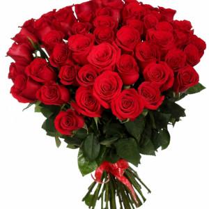 Из роз (1)