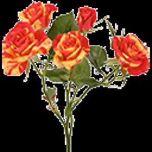 Кустовые Розы (0)